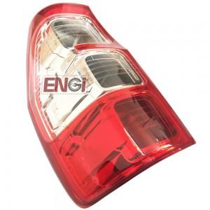 Đèn lái sau Ranger 2016