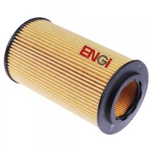 Lọc nhớt GL 450 2006-2012