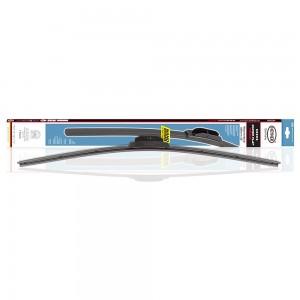 Gạt mưa xe VinFast Lux SA2.0