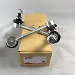 rotuyn-can-bang-truoc-hilux-4wd-lh-rt0008-3