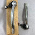 rotuyn-lai-ngoai-taena-j-33-11-13-rh-rt0056