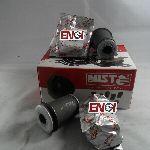 cao-su-cang-i-truoc-duoi-hiace-diesel-2