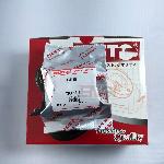 cao-su-cang-a-lon-transit-00-14-1