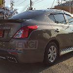 almera-2014-drive-68-bodykits-1