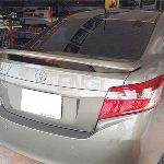 vios-2013-spoiler-with-led-2