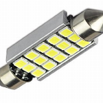 jdm-astar-super-bright-ax-2835-led-car-interior-light-copy-3