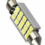 jdm-astar-super-bright-ax-2835-led-car-interior-light-copy