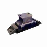 coxim-cambio-l200-triton-transmisso-automatica-mr992714-d_nq_np_21492-mlb20210868580_122014-f