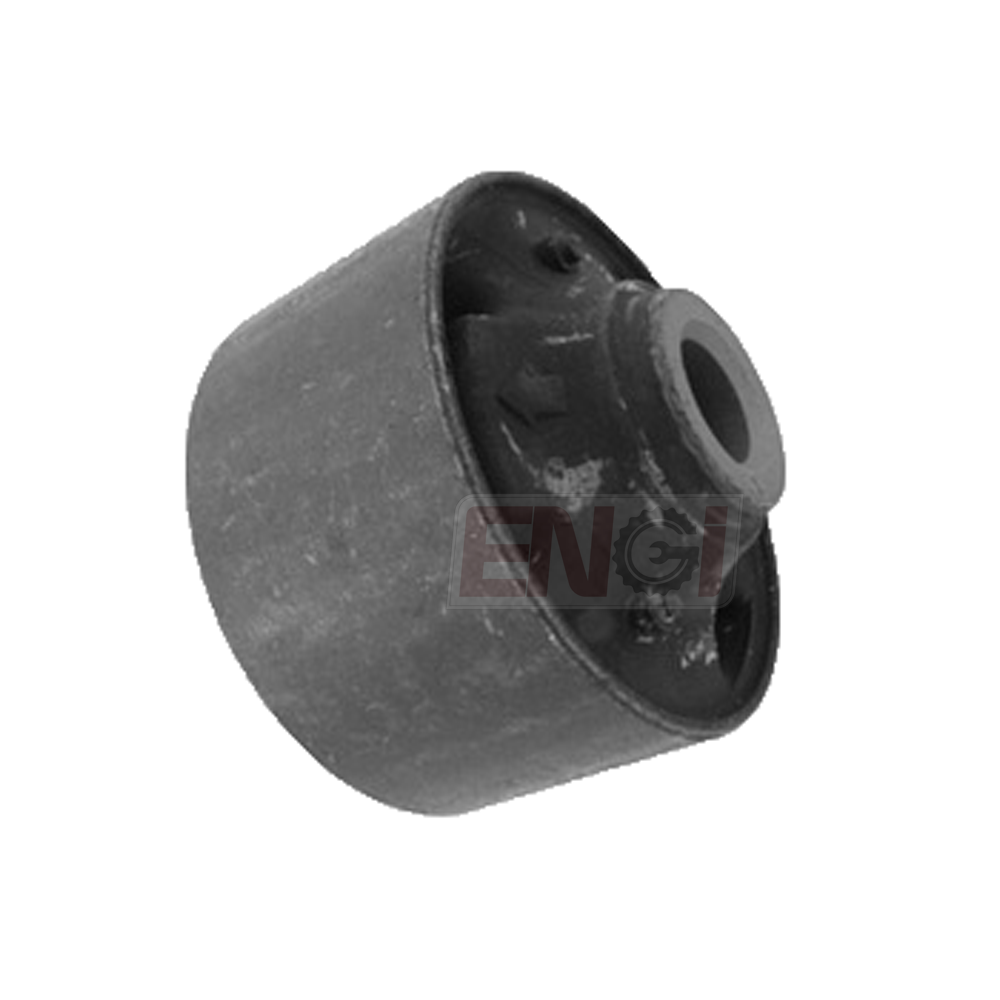 korean-car-suspension-parts-bushing-for-sonata