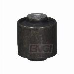 61d6f8-8xyl