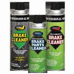 brake_cleaner