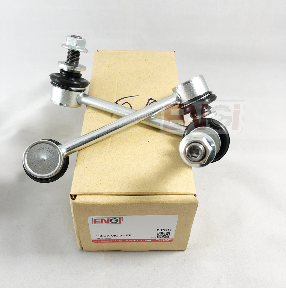 rotuyn-can-bang-truoc-fortuner-lh-rt0008-3