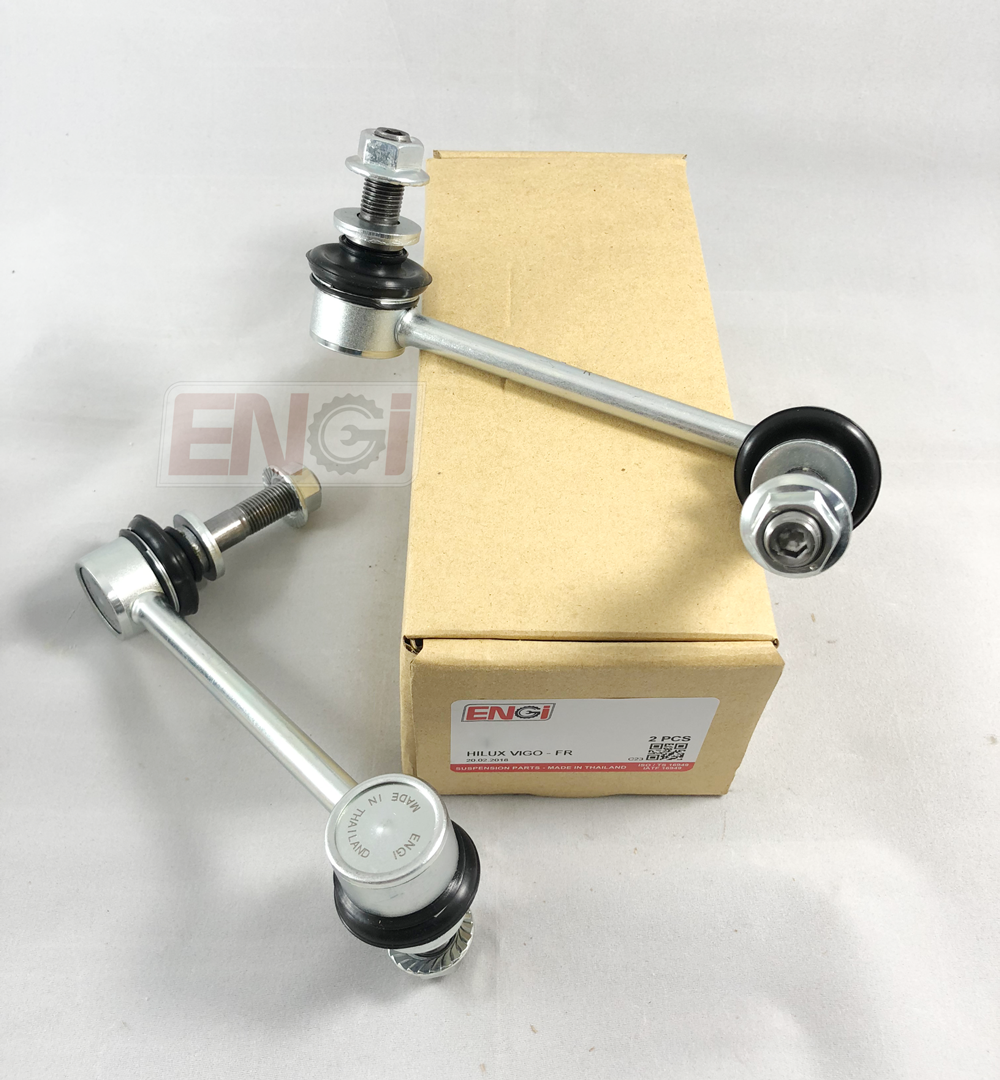 rotuyn-can-bang-truoc-fortuner-lh-rt0008-4