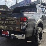 ranger-fender-flares-v2-nut-6-inch-2015-4