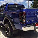 ranger-fender-flares-v2-nut-9-inch-2015-4