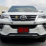 fortuner-2018-fd3-gs-1
