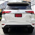 fortuner-2018-fd3-gs-3