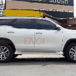 fortuner-2018-fd3-gs-4