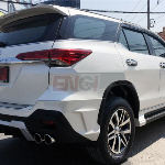 fortuner-2018-vazooma-1