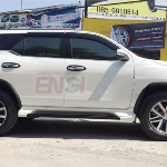 fortuner-2018-vazooma-3