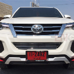 fortuner-2018-vazooma-4
