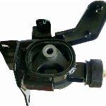 insulator-engine-mounting-lh-corolla-altis-1-8-08-10-1-6-07-14-123720d190-1