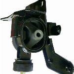 insulator-engine-mounting-lh-corolla-altis-1-8-08-10-1-6-07-14-123720d190-2