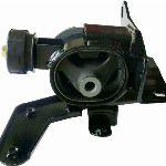 insulator-engine-mounting-lh-corolla-altis-1-8-08-10-1-6-07-14-123720d190-3