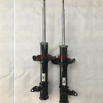 phuoc-nhun-sau-laser-02-3