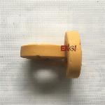 cao-su-dem-bat-beo-bmw-x6-08-1