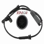 cam-bien-abs-truoc-bmw-series-1-e87-03-12-34526762465