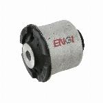 bac-cang-a-truoc-mercedes-e-class-320-03-09-0146100003-copy