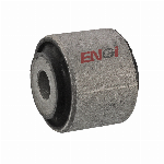 bac-cang-i-truoc-mercedes-e-class-w212-09-2123330014