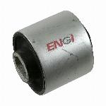 bac-cang-i-truoc-mercedes-glk-class-x204-08-15-2043331014