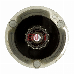 bat-giam-xoc-truoc-3-bmm-e39-95-03-31336760943