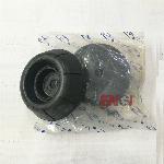bat-beo-phuoc-truoc-lacetti-03-12-2
