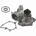 bom-nuoc-range-rover-02-05-11510393336-1