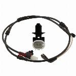 cb-bao-phanh-sau-range-rover-sport-l320-05-13-soe000025-1