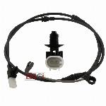 cb-bao-phanh-truoc-range-rover-sport-l320-05-13-sem500080-1