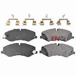 ma-phanh-truoc-range-rover-l320-06-13-lr032063-1