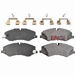 ma-phanh-truoc-range-rover-l405-12-lr032063-1