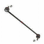 ro-tuyn-can-bang-truoc-range-rover-l322-02-12-lr030047-1