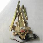 compa-motor-len-kinh-truoc-daewoo-1