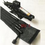 bo-doi-va-tay-quay-ford-ranger-15-3