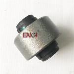 cao-su-cang-a-lon-laser-mazda-323-98-04-premacy-99-05-1