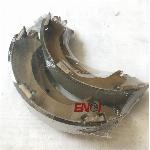 bo-thang-cang-sau-jolie-pajero-v32-1