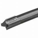 gat-mua-xe-gx470-1