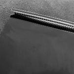 gat-mua-xe-rx450h-2