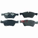 bo-thang-truoc-mercedes-benz-gl-350-2009-2012-1644200820