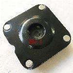 banh-beo-phuoc-truoc-laser-b25d34380a